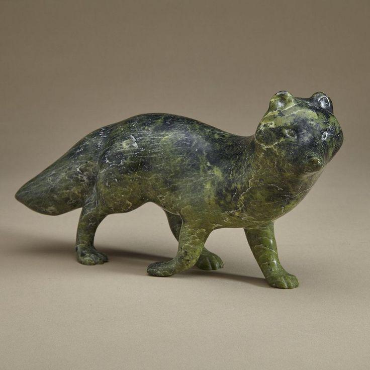 Best inuit art images on pinterest auction