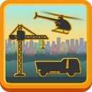 Download Transport Company - Extreme Hill Game  Apk  V1.09 #Transport Company - Extreme Hill Game  Apk  V1.09 #Racing #MateuszowSKY