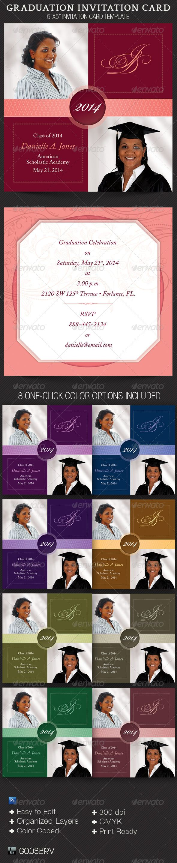 Best Invitations Images On   Flyer Design Font Logo