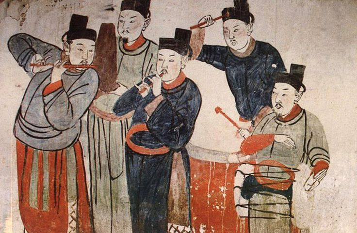 the mongols invasion of china What do most historians think of the mongols ms6wh5 compare and contrast the consequences of the mongol invasion on india, china and russia who were the mongols.