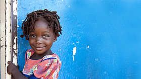Patenschaft für ein Kind ✓ Kinderpatenschaften mit Plan ✓ Kinderhilfe auf ganz persönliche Art ✓ Transparenz seit über 75 Jahren ➨ Jetzt Plan Pate werden!