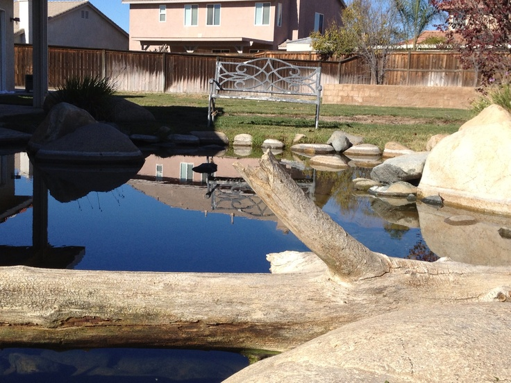 17 Best Images About Columbia Water Gardens Customer Ponds On Pinterest The Waterfall Pump