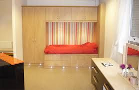 Image result for built in wardrobes