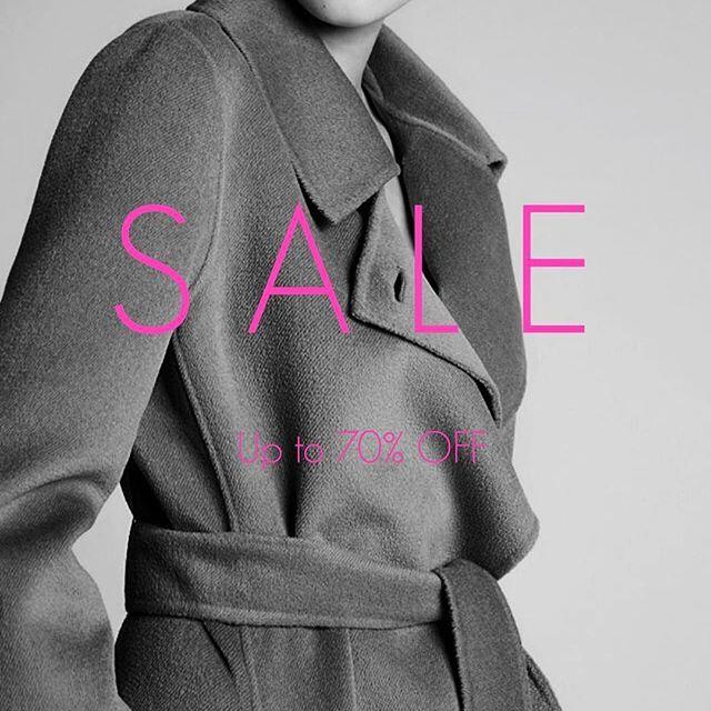 #sale #blackandwhite #ootd #instafashion #picoftheday #casual #wool #coat