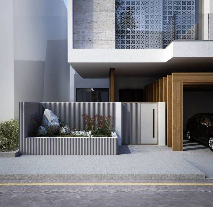 Top 10 Modern Architects 188 best exterior images on pinterest | architecture, modern