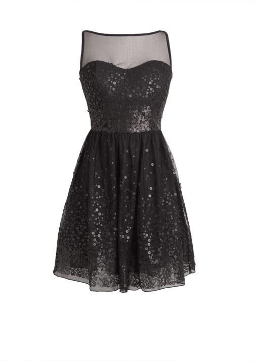 Delias Prom Dresses – fashion dresses