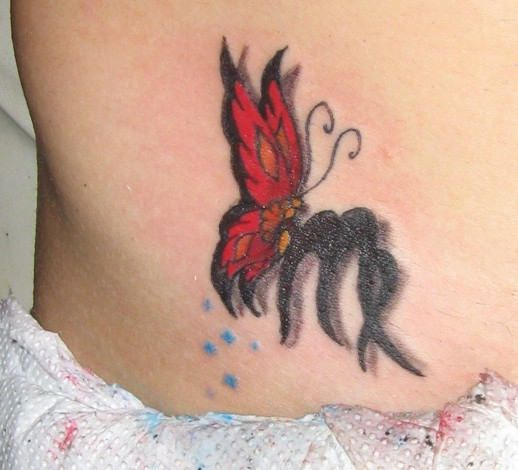 1000 Ideas About Virgo Tattoo Designs On Pinterest: 17 Best Ideas About Virgo Tattoo Designs On Pinterest