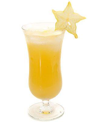 Little Star Mocktail: Showers Mocktail, Stars Showers, Showers Starfruit, Baby Shower Drinks, Showers Stars, Baby Shower Themes, Stars Them Baby, Baby Showers Drinks, Stars Baby Showers