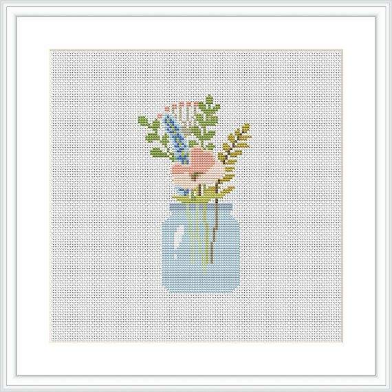 471 best cross stitch to try images on pinterest cross