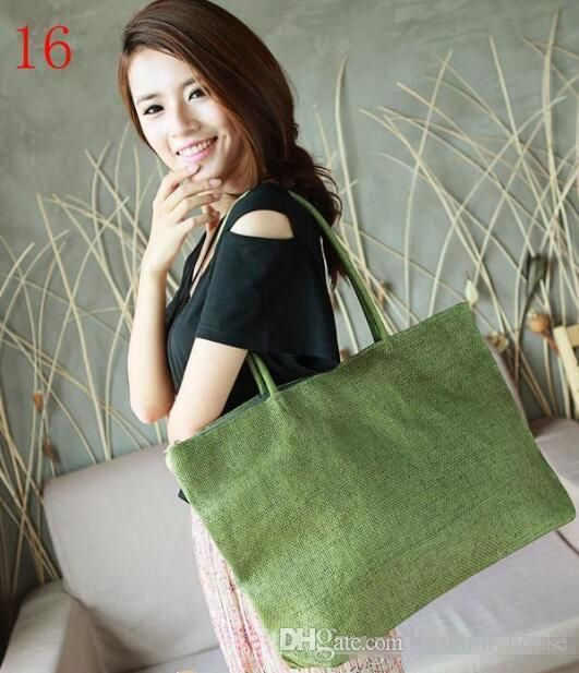 fashion_house provides handy weekend bags for women and water-proofing fiorelli handbags for your beach journey, find the best wholesale purses among all  summer shoulder straw bags fashion womens straw weave woven tote shopping bag straw beach bags 16 colors free dhl by0000 here!