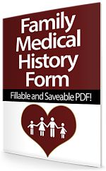 the file a personal history pdf