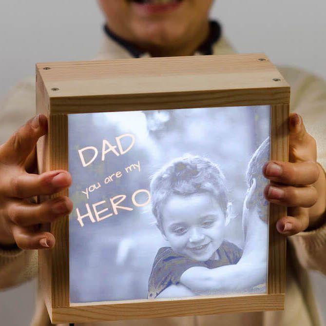 kitkasa regalo día del padre