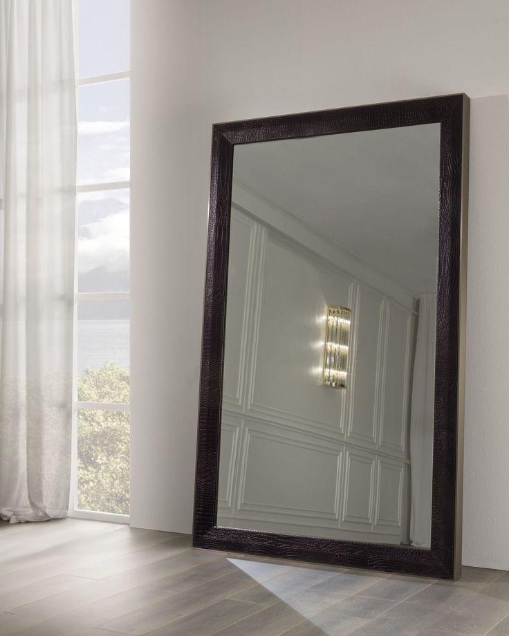 17 meilleures id es propos de psych miroir sur for Se voir dans un miroir
