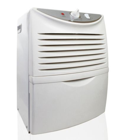 american air conditioning - Google Search