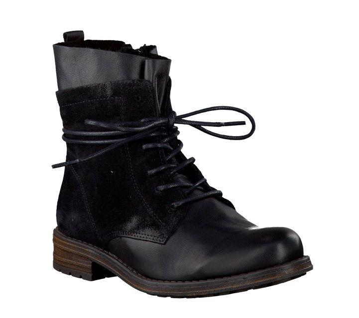 #Boots #black #laarsjes #laarzen #laars #zwart