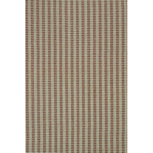 Zebra Rug Transform your interior space with this stunning Train Track rug from Dash u Albert Made from luxurious cotton this durable rug features a natural brown
