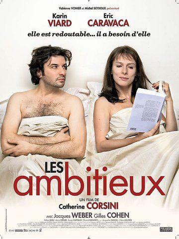 Film Les Ambitieux en streaming sur VK -Youwatch  Netu - vf , film complet français gratuit en très bonne qualité streaming full stream streamiz filmze
