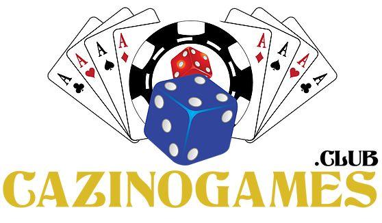 [$120 FREE] Winward OnlineCasino | Cazino Games