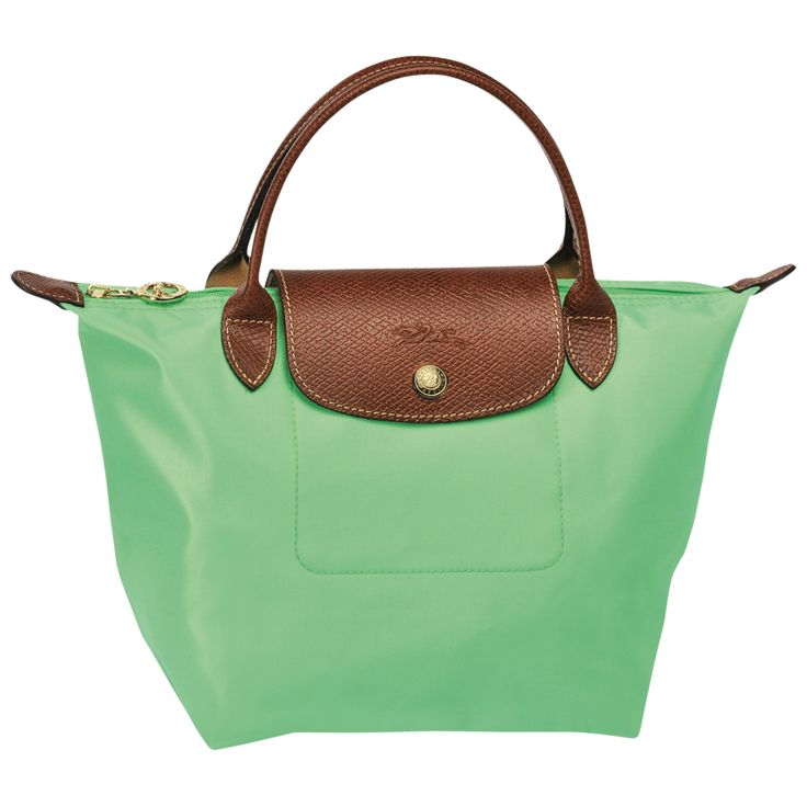 Amazon.com: green handbags