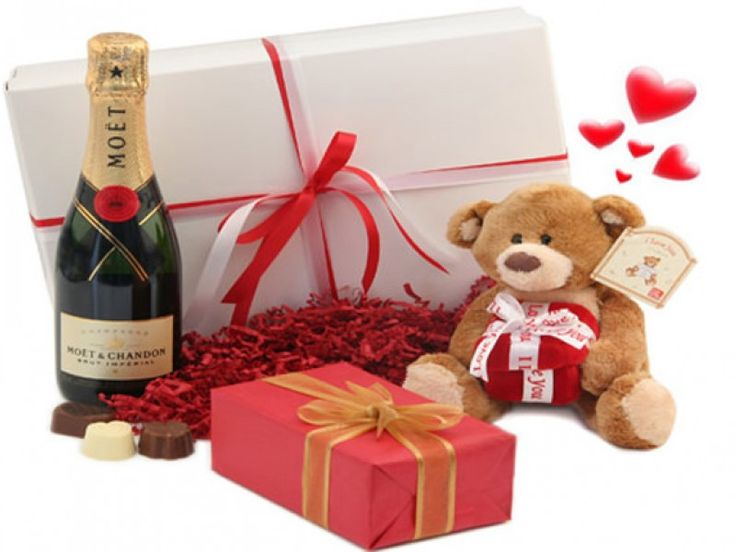 44 Best Valentine Gifts Images On Pinterest Valentine Gifts   Men Valentine  Gift