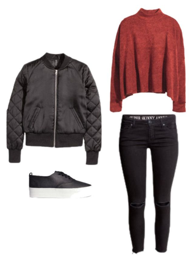 """""""Troye Sivan Insp."""" by mrbell-2000 on Polyvore featuring women's clothing, women, female, woman, misses and juniors"""