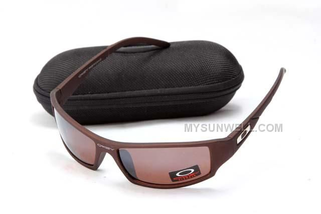 http://www.mysunwell.com/for-sale-oakley-asian-fit-sunglass-9046-brown-frame-brown-lens-online.html FOR SALE OAKLEY ASIAN FIT SUNGLASS 9046 BROWN FRAME BROWN LENS ONLINE Only $25.00 , Free Shipping!