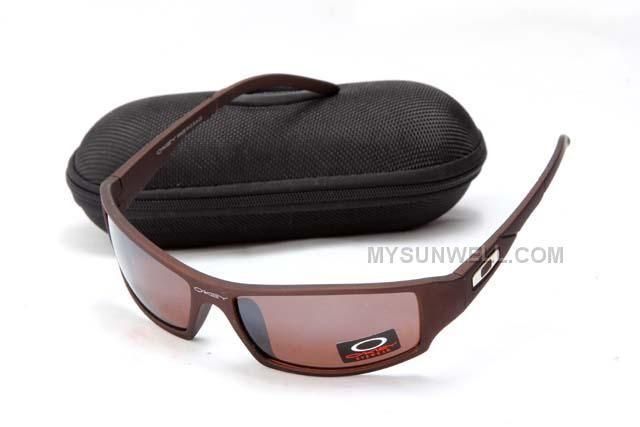 http://www.mysunwell.com/for-sale-oakley-asian-fit-sunglass-9046-brown-frame-brown-lens-online.html FOR SALE OAKLEY ASIAN FIT SUNGLASS 9046 BROWN FRAME BROWN LENS ONLINE Only $25.00 , Free Shipping!