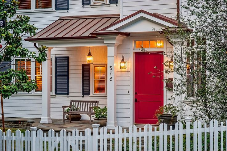 Craftsman Porch Columns Traditional with Cottage Contemporary Fire Pit Accessories