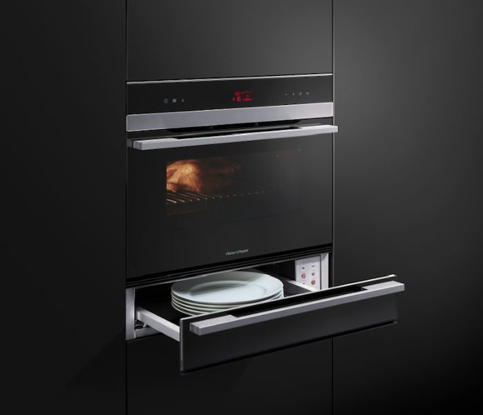 Fisher Paykel 39 S Next Generation 60cm Built In Oven Range Posts Ovens And Oven Range
