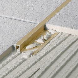 https://www.google.com/search?q=brass Reducer Tile Edging Trim
