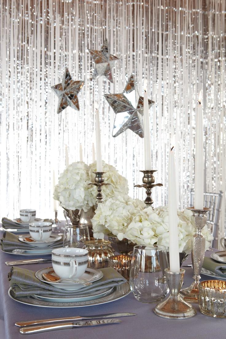 17 best images about star light star bright on pinterest. Black Bedroom Furniture Sets. Home Design Ideas