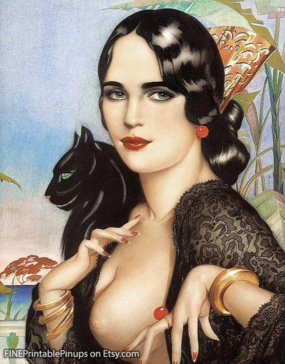 spanish-girls-naked-nud-photos