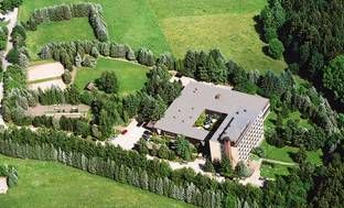 3-8 Tage inkl. Halbpension Plus im Ferienhotel im Erzgebirge