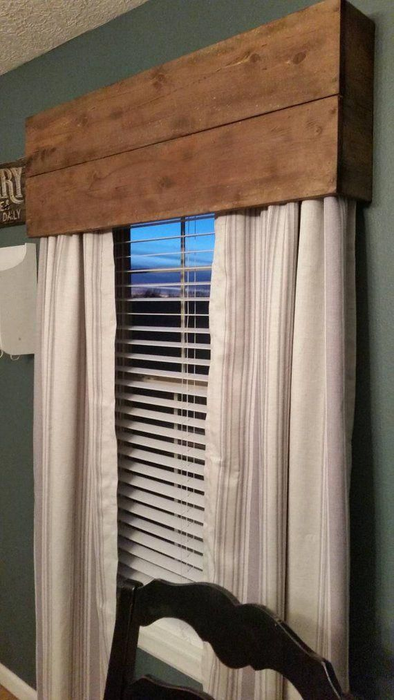 Best Curtains For Kids Rooms Creative Curtain Ideas For Style