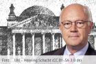Politiker rückt abgeordnetenwatch.de in die Nähe von Nazi-Diktatur und Kommunismus_https://www.abgeordnetenwatch.de/blog/2016-07-14/politiker-sieht-gemeinsamkeiten-zwischen-nationalsozialismus-kommunismus-und#pk_campaign=nl20160717