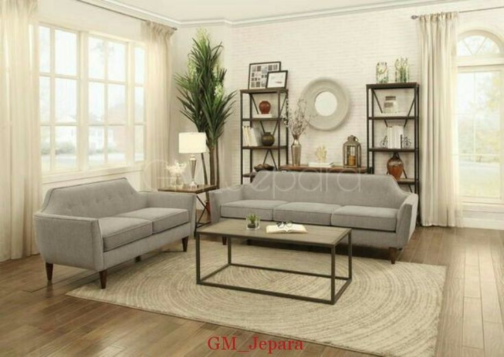 sofa minimalis, kursi sofa murah, kursi sofa sudut, kursi sofa santai, kursi sofa tamu, sofa terbaru