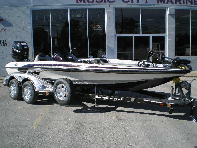 Best Best Bass Boats Images On Pinterest Bass Boat Boating - Gambler bass boat decals