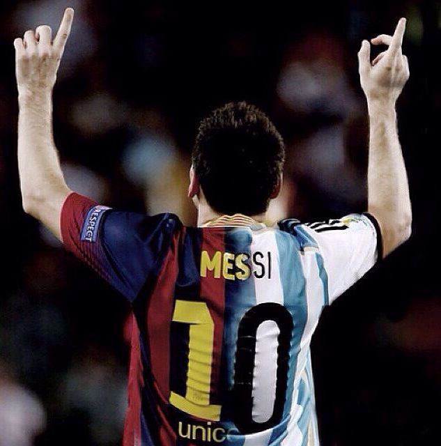 Lionel Messi A Look At The Barcelona Star S Sensational: 185 Best Images About Soccer ⚽ On Pinterest