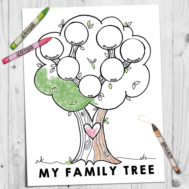 LDS_Family_Tree_Coloring_Page.jpg (1067×1067)
