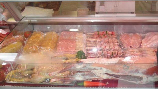 χατζηγρηγοριου meat market - Αναζήτηση Google