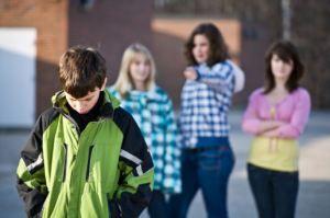 Bambini cacciati dalla mensa scolastica perchè i genitori non pagano: un fenomeno di emarginazione sociale