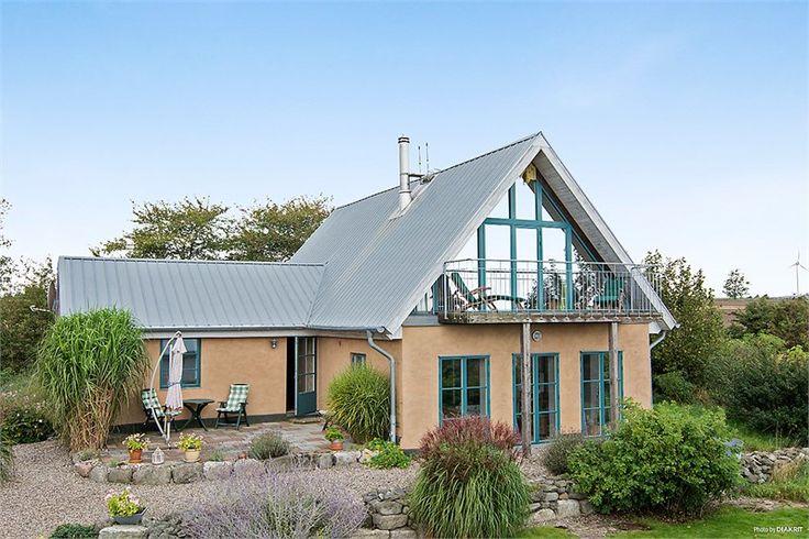 Haslevägen 10, Brantevik, Simrishamn - Fastighetsförmedlingen för dig som ska byta bostad