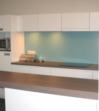 8 best tulp keukens images on pinterest kitchen cook kitchen