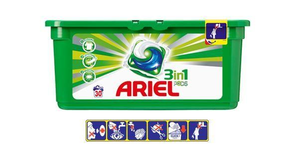 ariel-pods