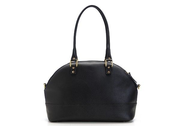 Shopping for a camera bag: Ona, The Chelsea