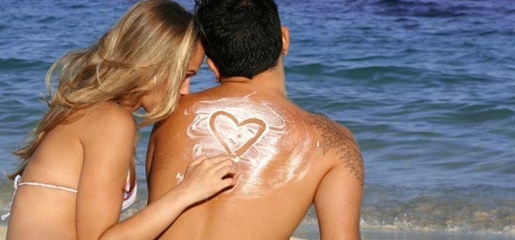 Get Him Desire You, Draw Your Perfect Mate #makehimdesireyou #makemandesire
