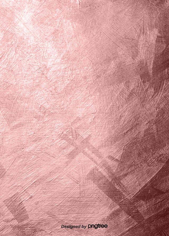 30 pièces de décoration rose gold qui vont sublimer votre