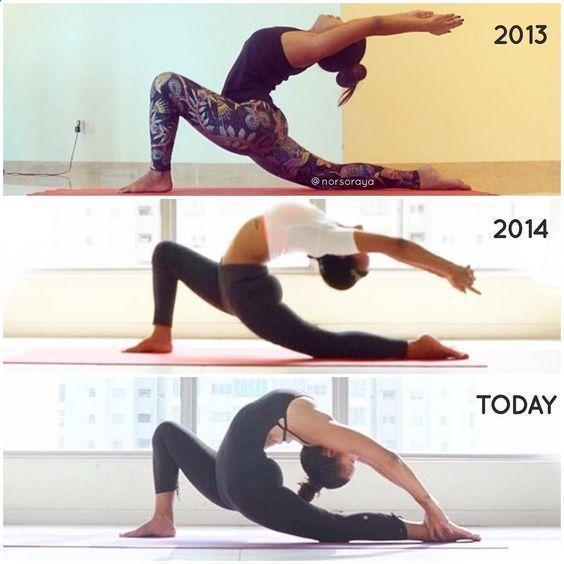 Evolve Yoga Barre Fitness Classes Near Me Body ...