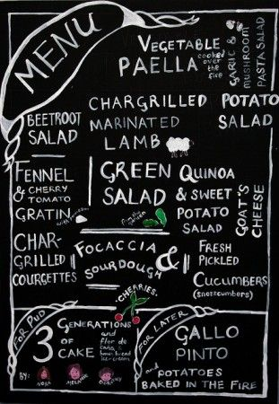 menu: Shower Ideas, Wedding Inspiration, Menu Cards, Wicked Ideas, French Cafe, Beach Weddings, Genius Ideas, Menu Chalkboard, Wedding Menu