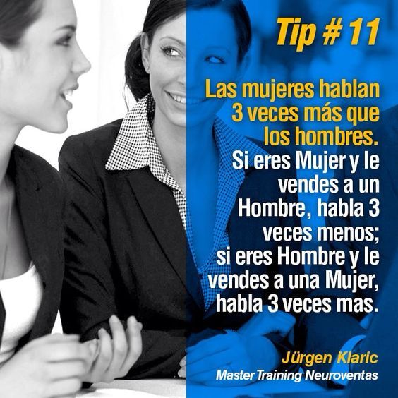 Tip de #Neuroventas N°11